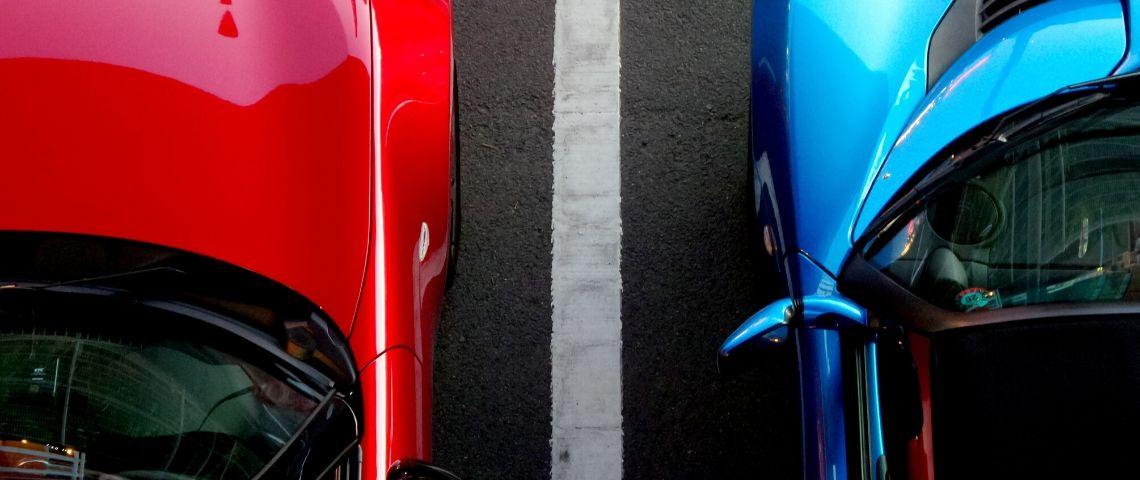CapCar, plateforme de vente et d'achat de voitures d'occasion, lève 5 millions d'euros