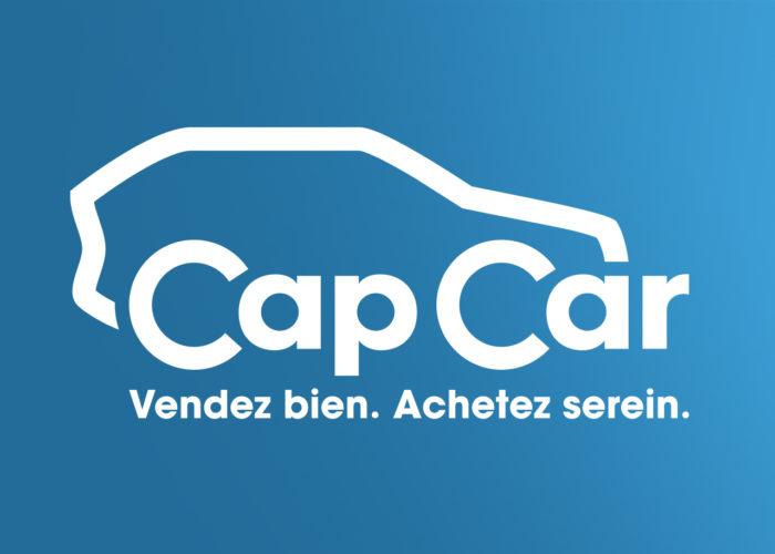 Logo Capcar