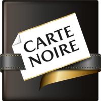 CARTE NOIRE SAS