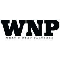 WNP CROSS-CANAL