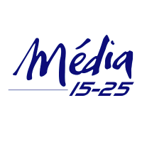 MÉDIA 15-25 / EDUNIVERSAL