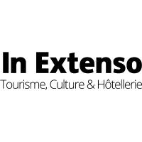 IN EXTENSO  TOURISME, CULTURE & HÔTELLERIE
