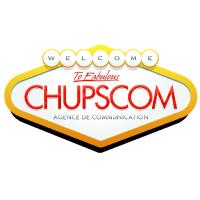 CHUPSCOM