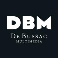 DE BUSSAC MULTIMEDIA