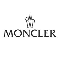 MONCLER FRANCE