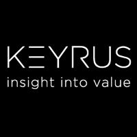 KEYRUS DIGITAL
