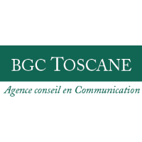 BGC TOSCANE