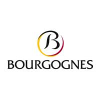 BIVB- BUREAU INTERPROFESSIONNEL DES VINS DE BOURGOGNE