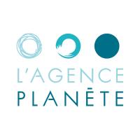 L'AGENCE PLANETE PARIS