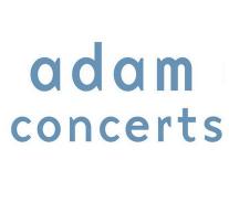 ADAM CONCERTS (DERNIERSTICKETS.COM)