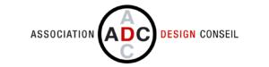 ADC-ASSOCIATION DESIGN CONSEIL