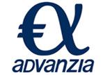 ADVANZIA BANK SA