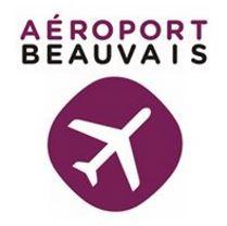 SOCIETE AEROPORTUAIRE DE GESTION ET D EXPLOITATION DE BEAUVAIS (AEROPORT DE PARIS BEAUVAIS TILLE)