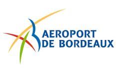 AÉROPORT DE BORDEAUX MERIGNAC