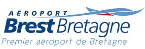 AEROPORTS DE BRETAGNE OUEST
