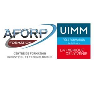 AFORP FORMATION (CFA AFORP DRANCY)