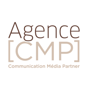 COMMUNICATION MEDIA PARTNER