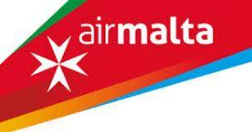 AIR MALTA PLC