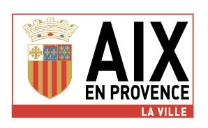 MAIRIE D'AIX EN PROVENCE