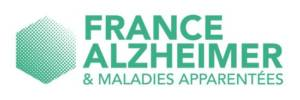 FRANCE ALZHEIMER & MALADIE APPARENTEES