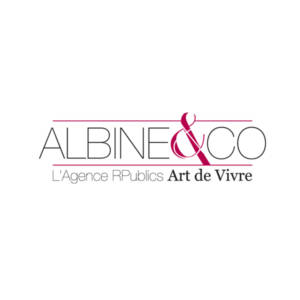 ALBINE AND CO