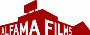 ALFAMA FILMS PRODUCTIONS