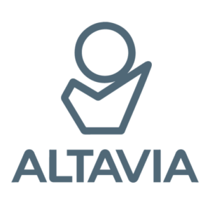 ALTAVIA LILLE