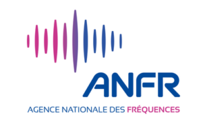 AGENCE NATIONALE DES FREQUENCES (ANFR)