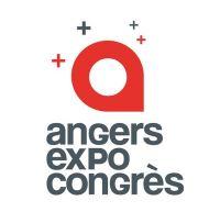 ANGERS EXPO CONGRES