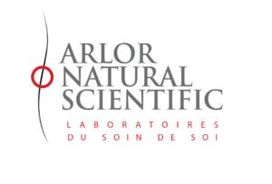 LABORATOIRE ARLOR NATURAL SCIENTIFIC
