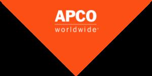 APCO WORLDWIDE PARIS
