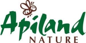 APILAND NATURE