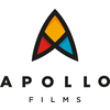 APOLLO FILMS DISTRIBUTION