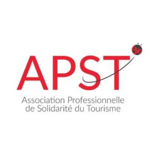 ASSOCIATION PROFESSIONNELLE DE SOLIDARITE DU TOURISME