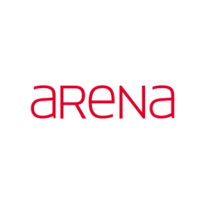 ARENA MEDIA COMMUNICATIONS