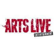 ARTS LIVE ENTERTAINMENT