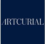 ARTCURIAL S.A.S.