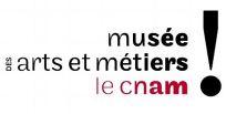 MUSÉE ARTS ET MÉTIERS