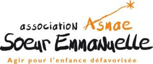 ASMAE ASSOCIATION SOEUR EMMANUELLE