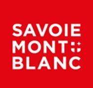 ASSOCIATION SAVOIE MONT-BLANC TOURISME