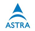 ASTRA FRANCE S.A.