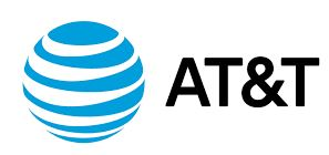 AT&T GLOBAL NETWORK SERVICES FRANCE SAS