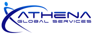 ATHENA GLOBAL SERVICES