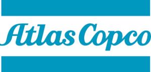ATLAS COPCO FRANCE HOLDING