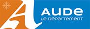 DEPARTEMENT DE L'AUDE