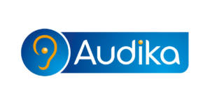 AUDIKA GROUPE