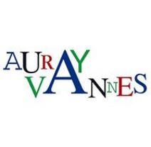 COURIR AURAY VANNES