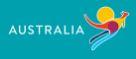 OFFICE DU TOURISME DE L'AUSTRALIE