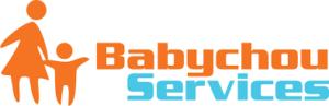 BABYCHOU DEVELOPPEMENT