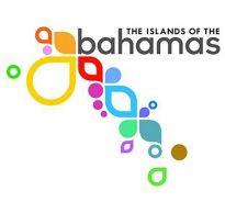OFFICE DU TOURISME DES BAHAMAS